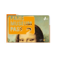 Video Paris Museum Pass - Pass-Adulte annuel (2 jours consecutifs)